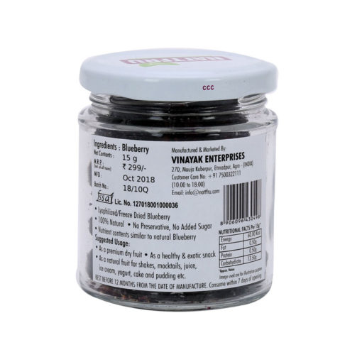 Freeze-Dried-Blueberries-2