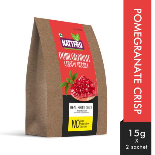 Nattfru-Organic-Pomegranate-Crisp-Fruit