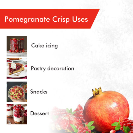 Uses-Facts-of-Natural-Pomegranate-Crisp