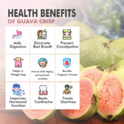health-benefits-of-nattfru-organic-guava-fruit-crisp