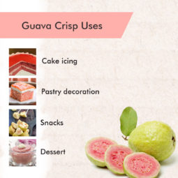 uses-of-nattfru-guava-fruit-crisp