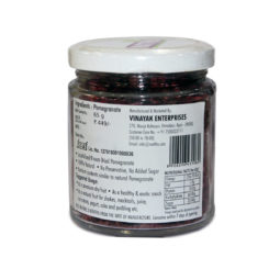 natural and premium pomegranate fruit