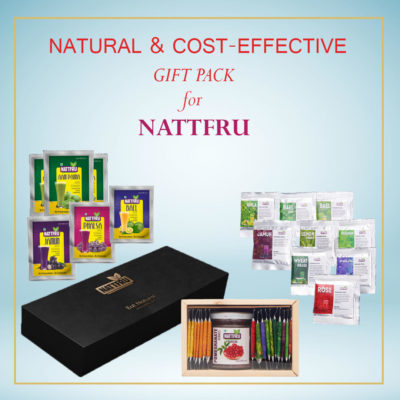 Natural-&-Costeffective-Gift-Packs-for-nattfru