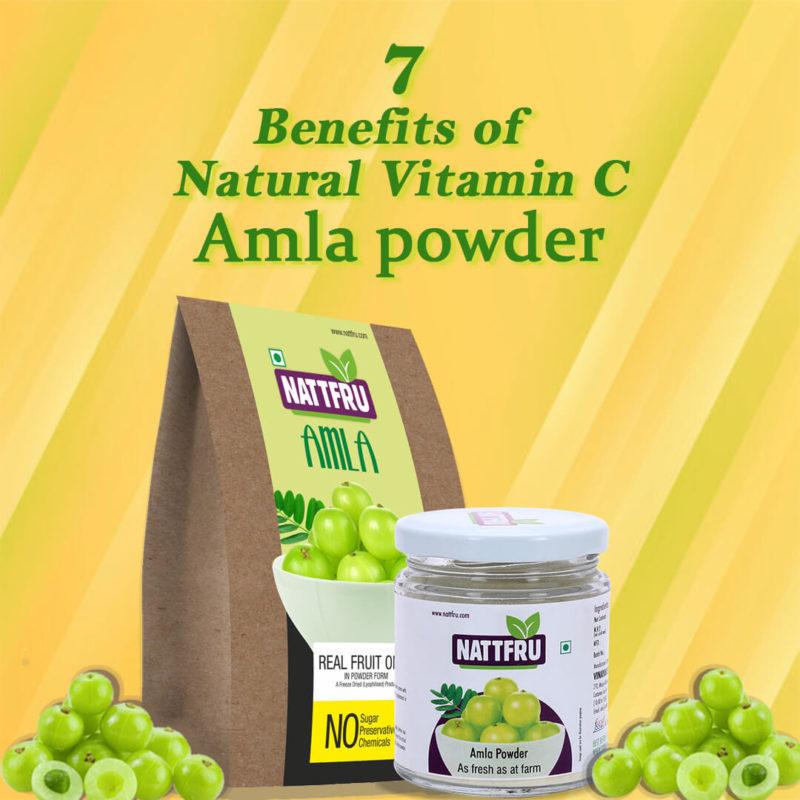7-Benefits-of-natural-vitamin-c-amla-powder