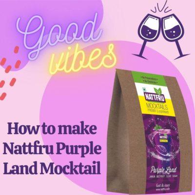 How-to-make-Nattfru-Purple-Land-Mocktail